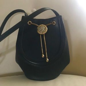 Handbags - Rodo bag made in Italy